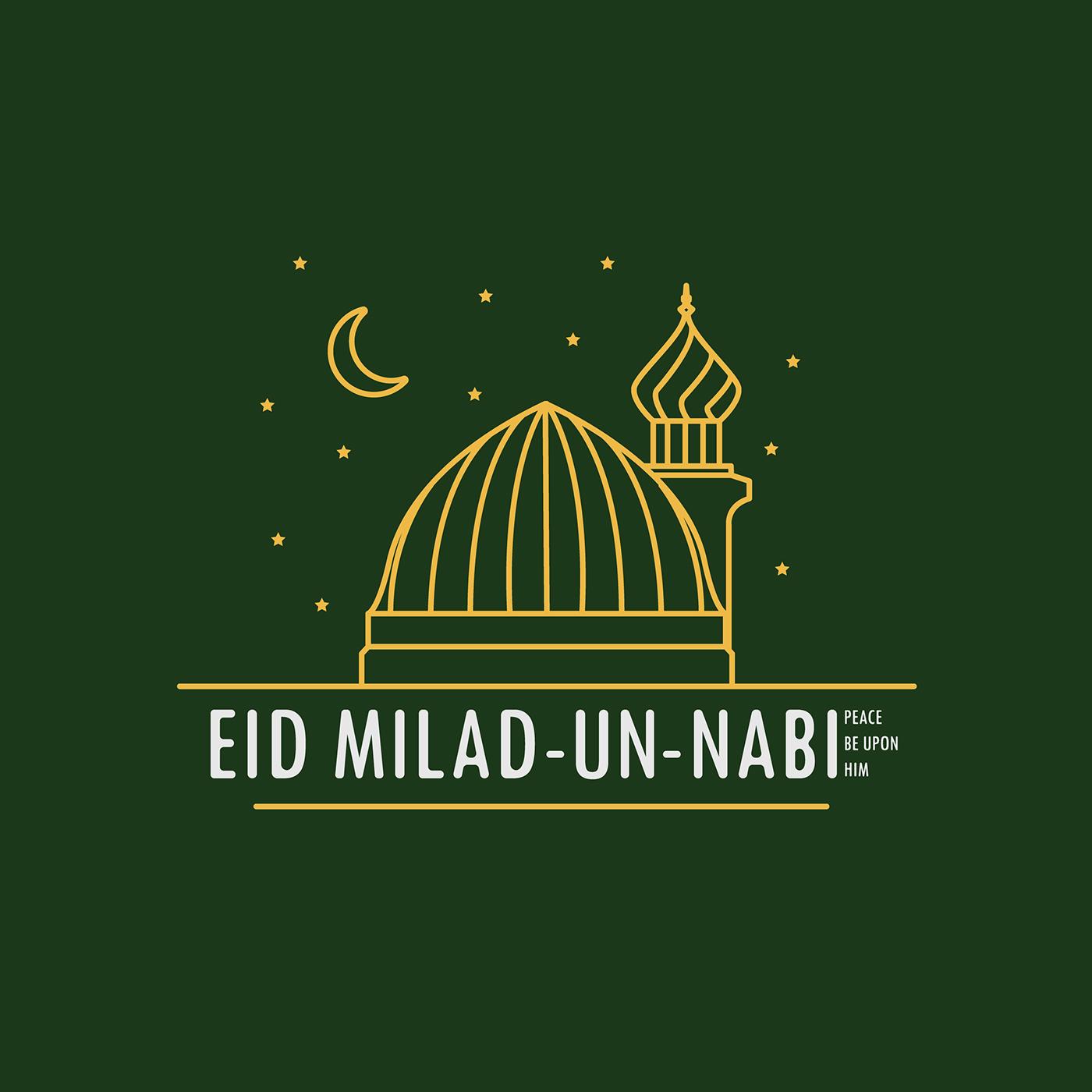 EiD Meelad un nabi